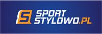 SS-logo-małe