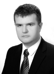 Piotr Sitko - Radca prawny