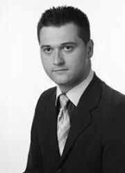 Gniewomir Jakubowski - Adwokat
