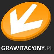 grawitacyjny_logo_L