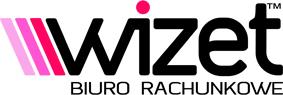 wizet-logo